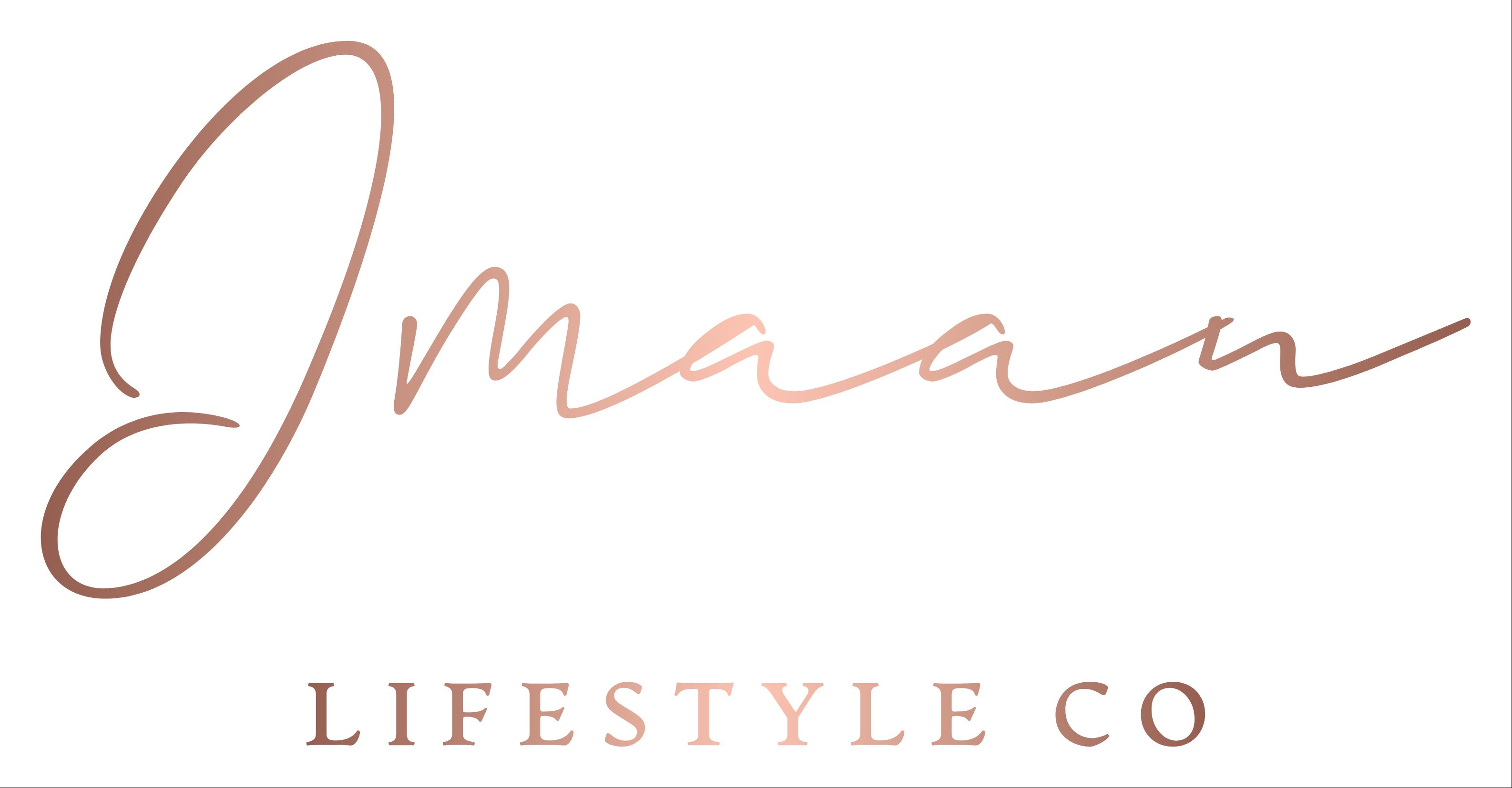 Imaan Lifestyle